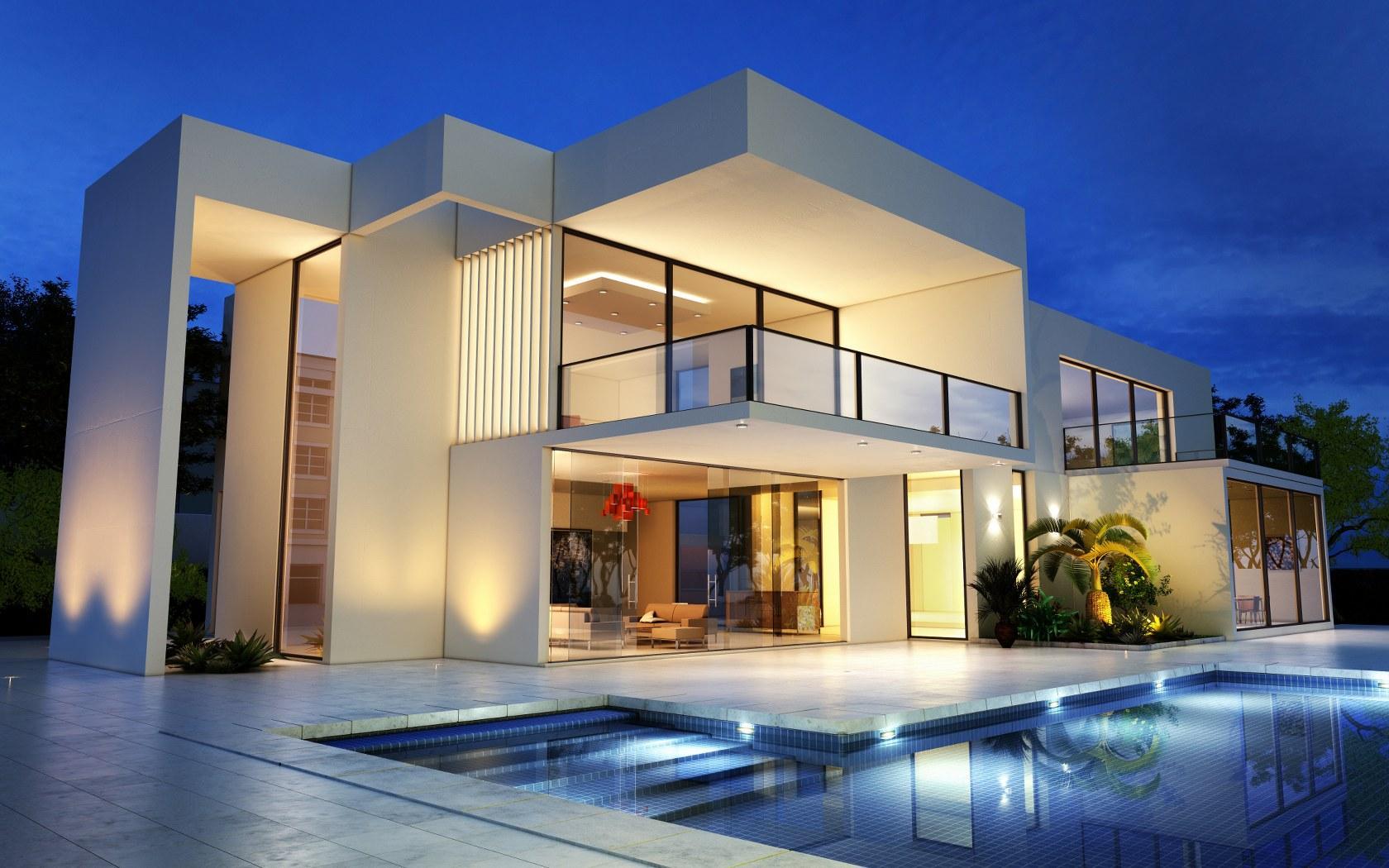 Reformas Ibiza Home Page